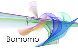 Image result for bomomo